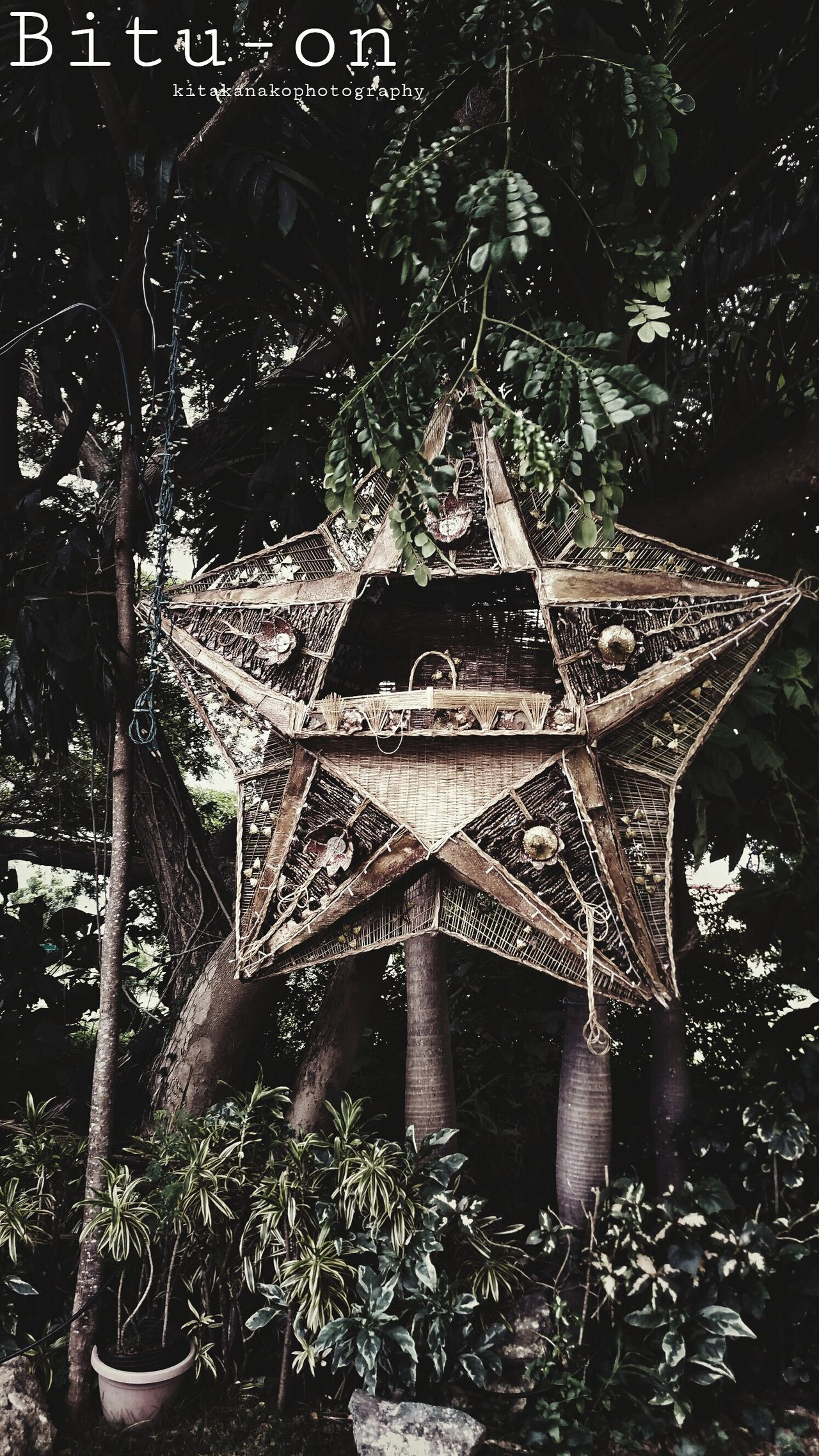 PaskongPinoy2016 Pinoyart Indigenous Art Bisayatraveler BisayaNaAko Bisayanibai
