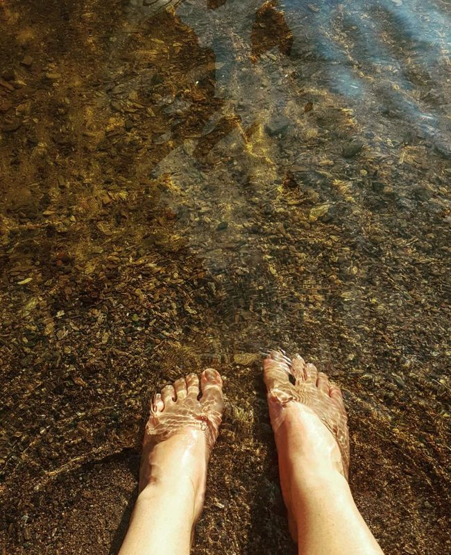 Toes In The Water Lakelife Lake Vermilion Minnesota Lake Summertime Minnesota Nature Therapy For The Soul Wilderness Calling Happy Place Enjoying Life Exploring Nature Photography Peaceful Hikingadventures Off The Beaten Path A Piece Of Paradise Boats And Water Making Waves Lakeshore Two Is Better Than One