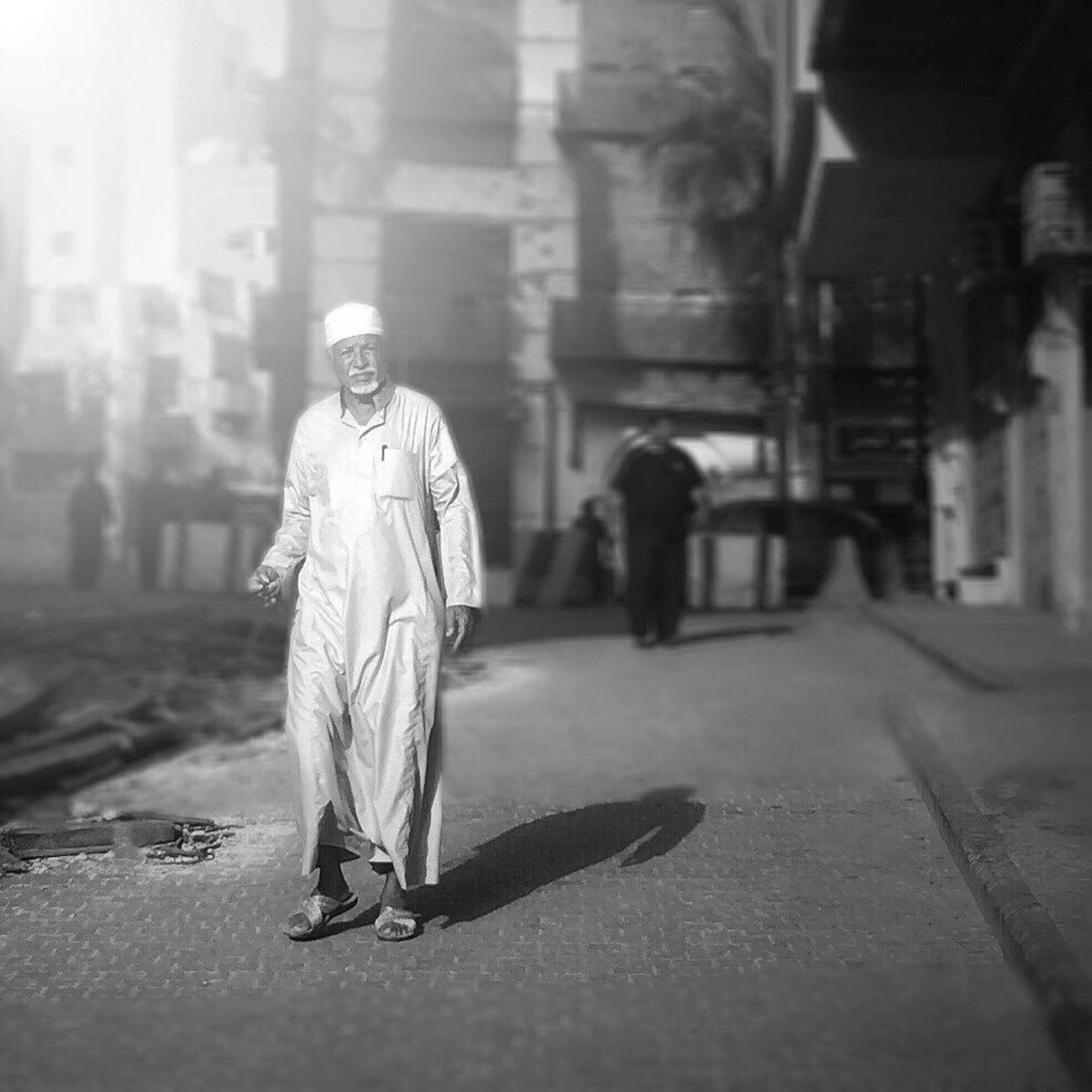 Man First Eyeem Photo Blac&white  Monochrome Black And White