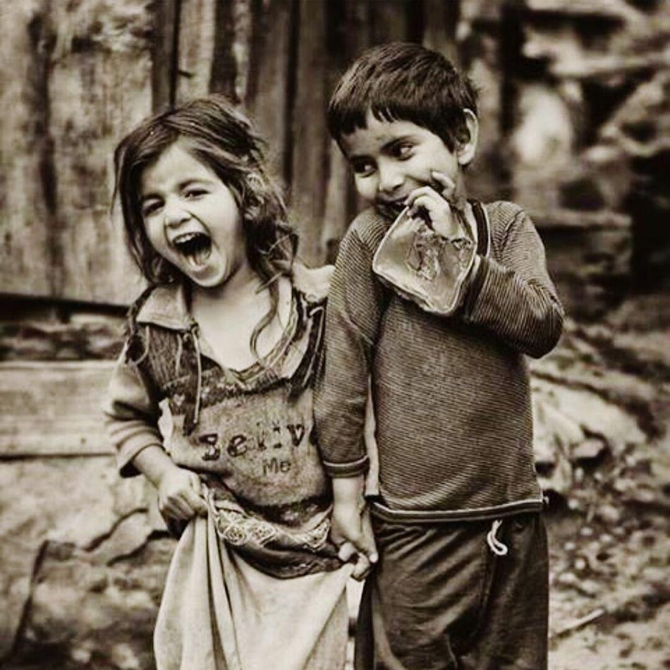 Fantastic Earth Live, Love, Laugh Friendship Make Magic Happen Happykid Peaceful Mind