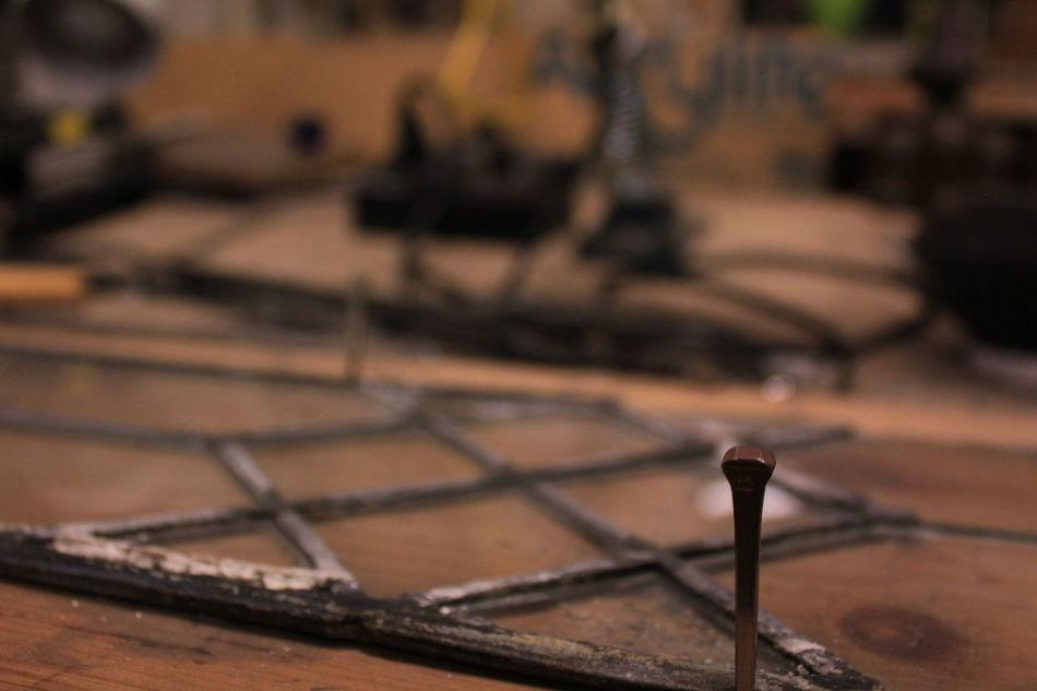 Art And Craft Art, Drawing, Creativity Metal Metalworking