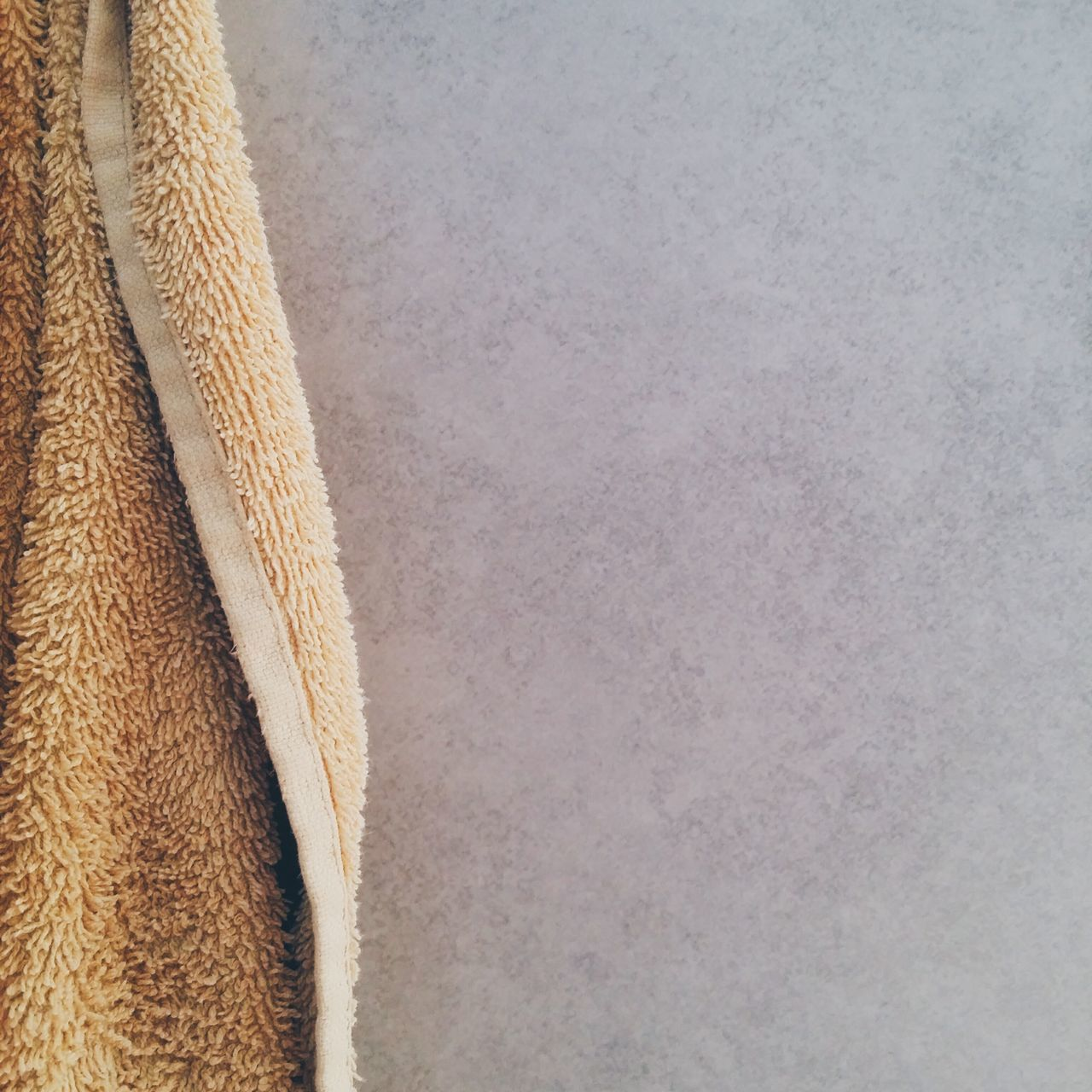 G.M time to wash my face and wake up.. Minimal Morning Rituals Everyday Lives VSCO Negative Space