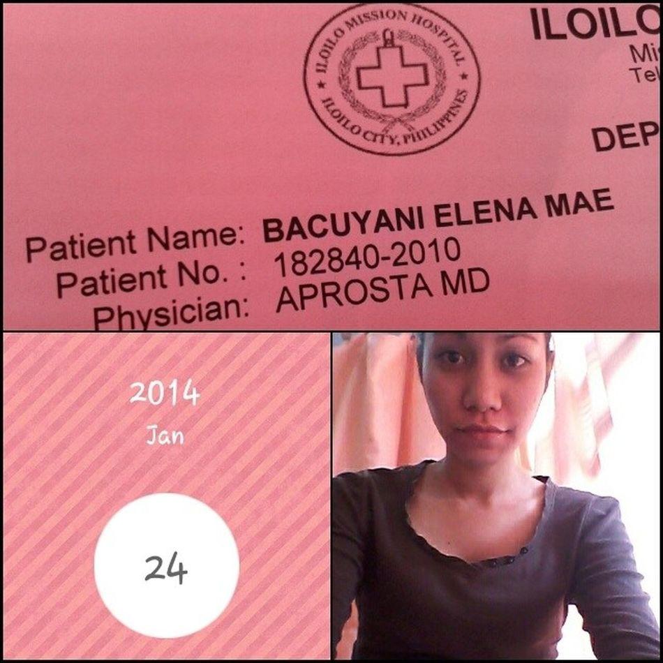 Waitinginvain LabresuLts IMH -ER Sickme
