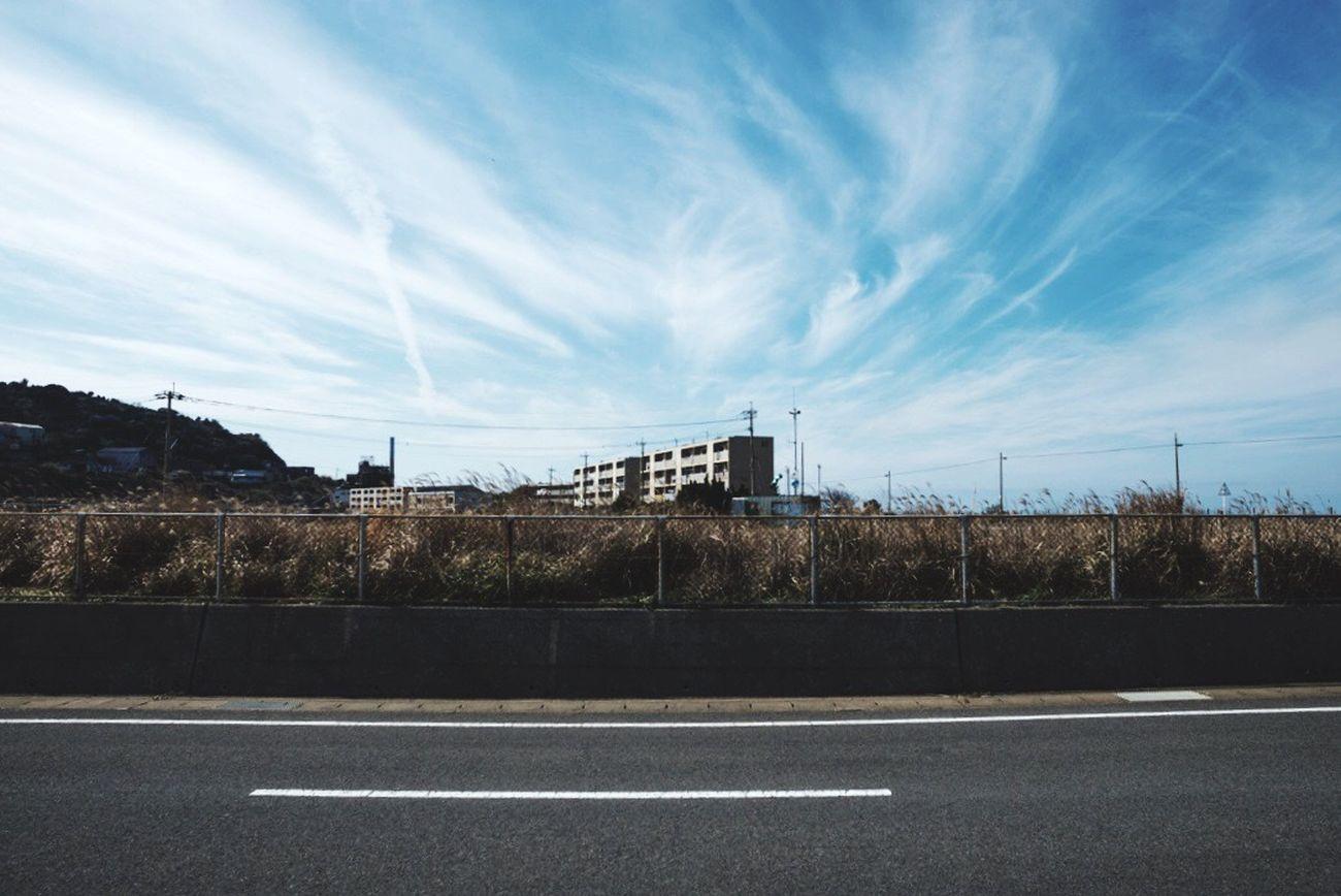 a day in the life Photography Nikon D610 Sigma Nature Nagasaki Japan VSCO VSCO Vscocam EyeEm EyeEm Best Shots EyeEm Gallery 長崎 池島