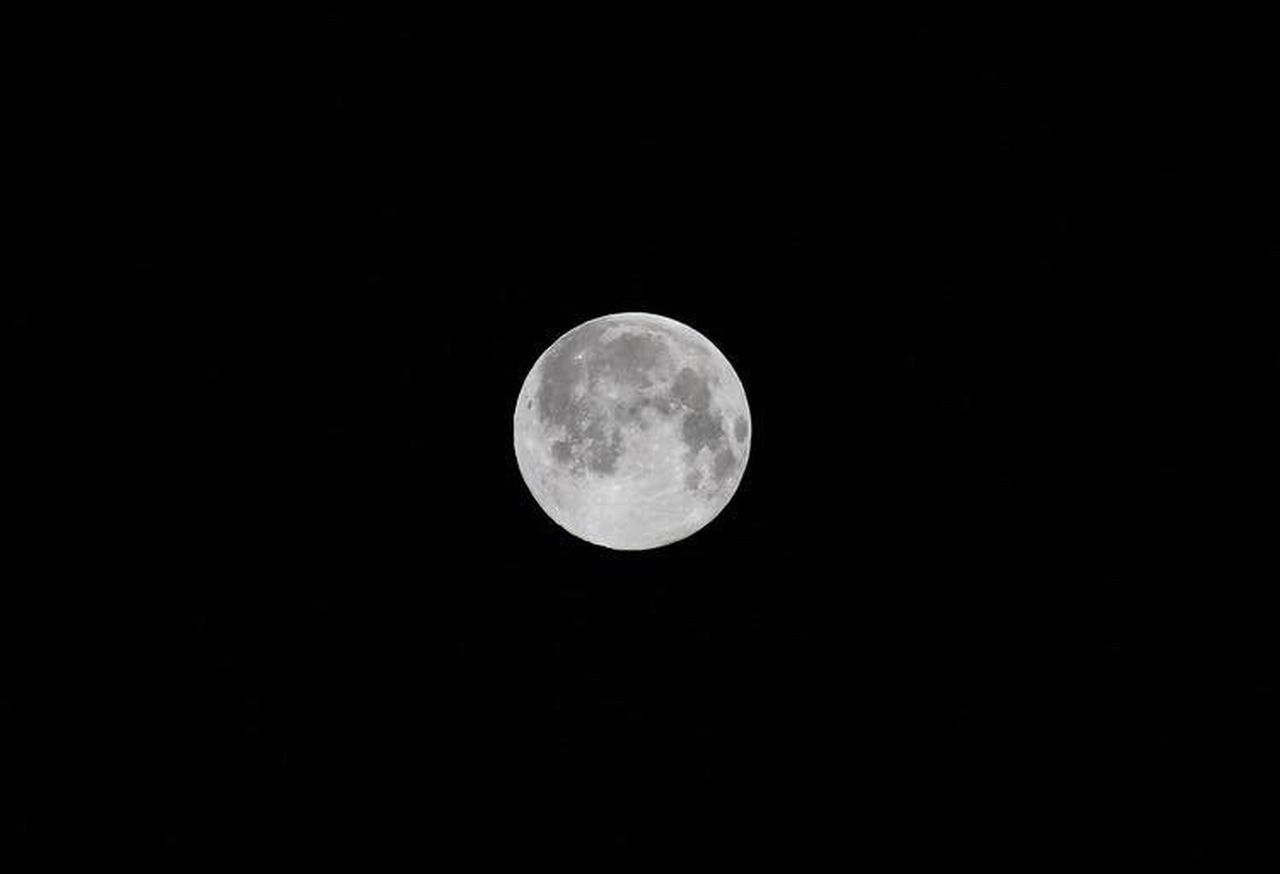 moon, astronomy, night, full moon, moon surface, nature, circle, planetary moon, beauty in nature, scenics, no people, space exploration, tranquility, tranquil scene, outdoors, space, low angle view, sky, close-up