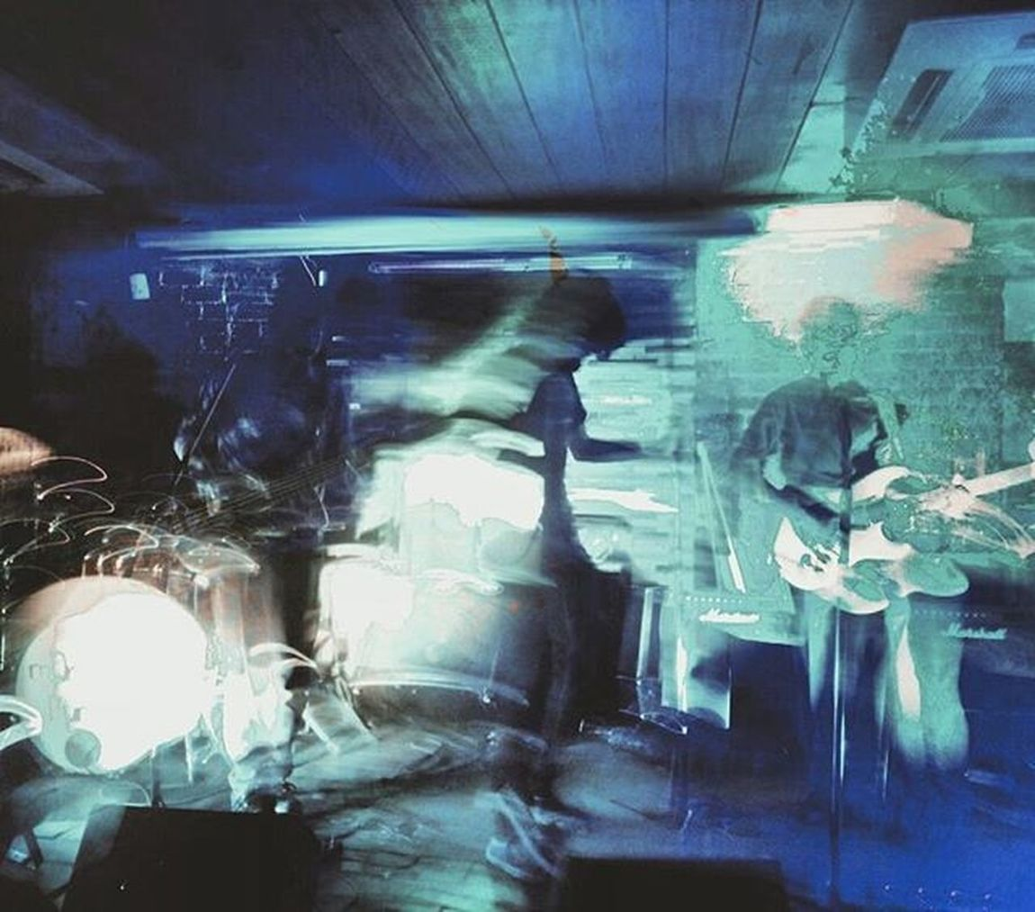 The Doppler Effect. Band Rock Live Bands LiveMusic Music Gig Beat BEATS Bumpin IndieMusic Genre Goodmusic Instagood Instamusic Listentothis Love Lovethisband Melody Music Myjam Photooftheday Repeat Song Songs vscocam vscophile igers igersdelhi