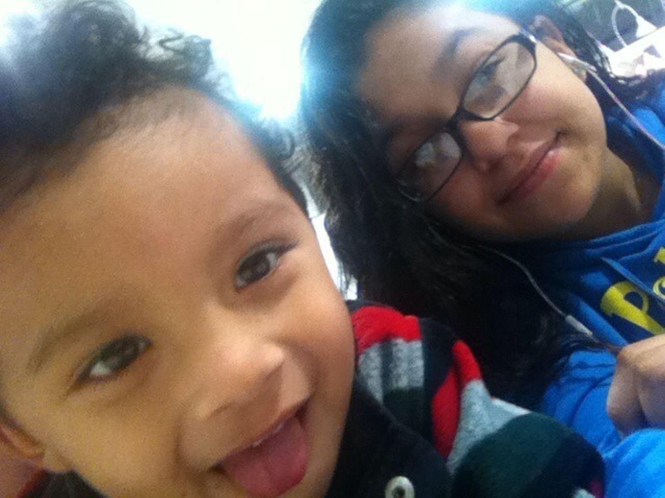 My Nephew ❤