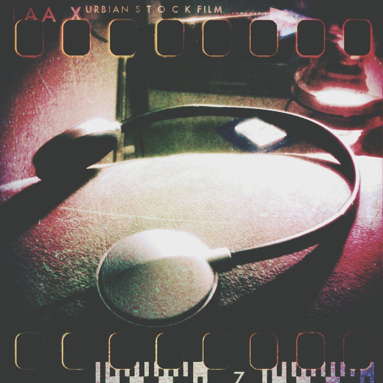 "Retro Camera Pixlr-o-matic Xnexpress AMPt - ""Still Life"" (Nature Morte)"