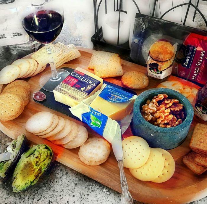 Charcuterie Wine Cheese Wine Tasting Wineandcheese Merlot Cheeseboard Crackers Blank Text