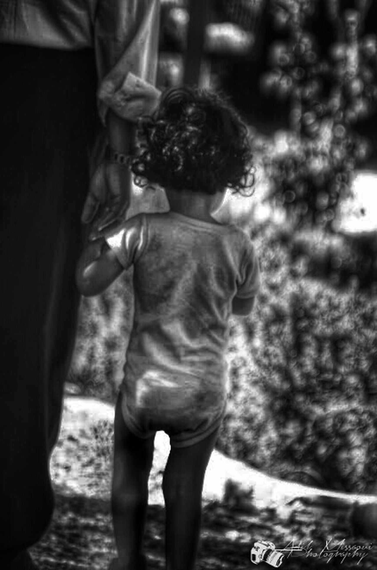 RePicture Family Bw_collection The Street Photographer - 2014 EyeEm Awards EyeEm Best Shots