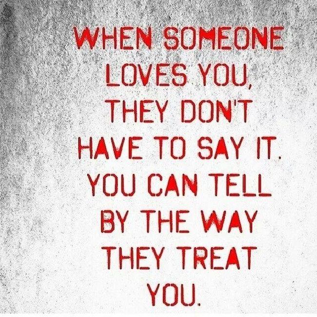 Never has a more true statement been spoken or written..... Dontuseme Donttakeadvantage CauseImAStar