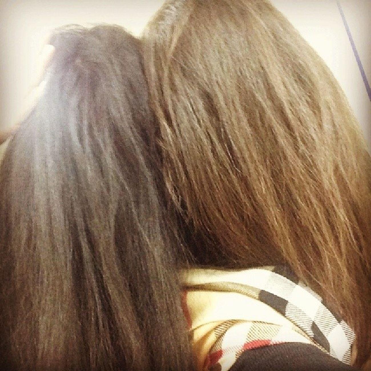Высокая концентрация волос. Like Love Hair Study lesson friends best girl Burberry fun nice cute russia saintpetersburg