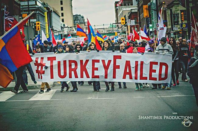 ArmenianGenocide TurkeyFailed 1st Genocide Of The 21st Century Canon5Dmk3 Türkiye Turku Turkeyguiltyofgenocide Turkey=isis Հ.Յ.Դ I Remember And I Demand