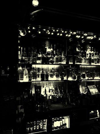 Night Illuminated Store Indoors  Retail  Shelf No People Nightclub Liquor Topshelflife Drinks Beverages Beverage Drink Club Clubbing Bar Pub EyeEm Selects