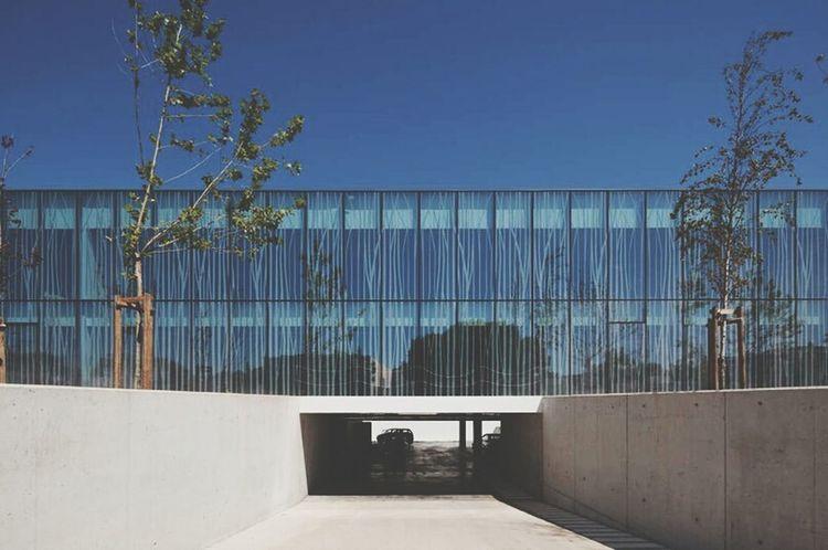 Interior Design Design Arcitecture_bw Arcitecture