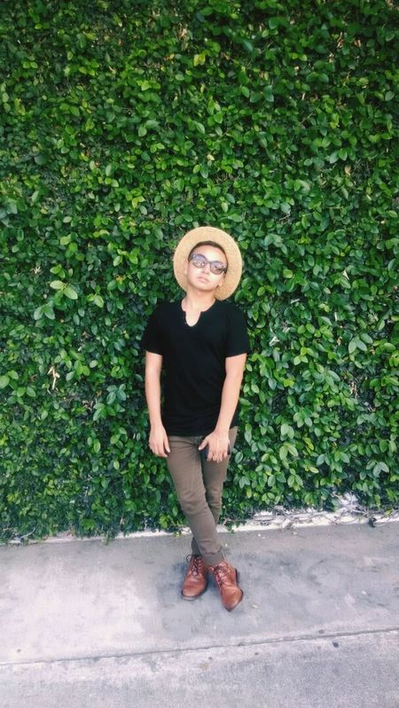 Gay Gayboy Cutegayboy Fashion