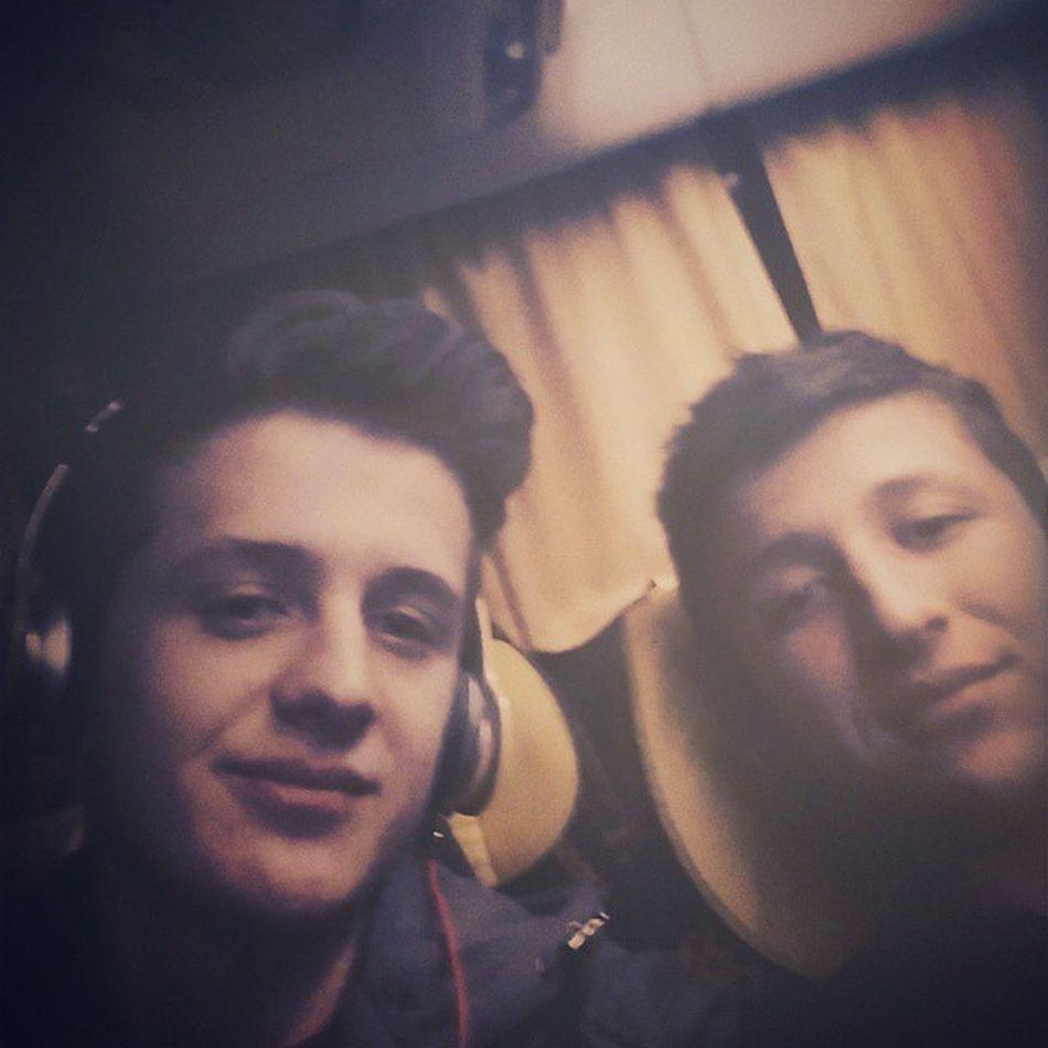 Bro Antalya Apendos Yolculukbaslasın