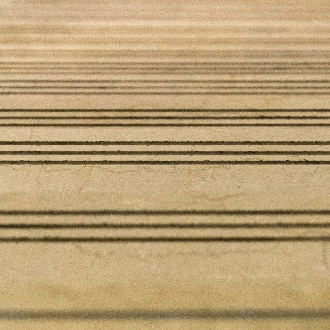 backgrounds, pattern, textured, wood - material, full frame, close-up, striped, abstract, rough, yellow, no people, hardwood, paint, wood grain, indoors, line, nature, day