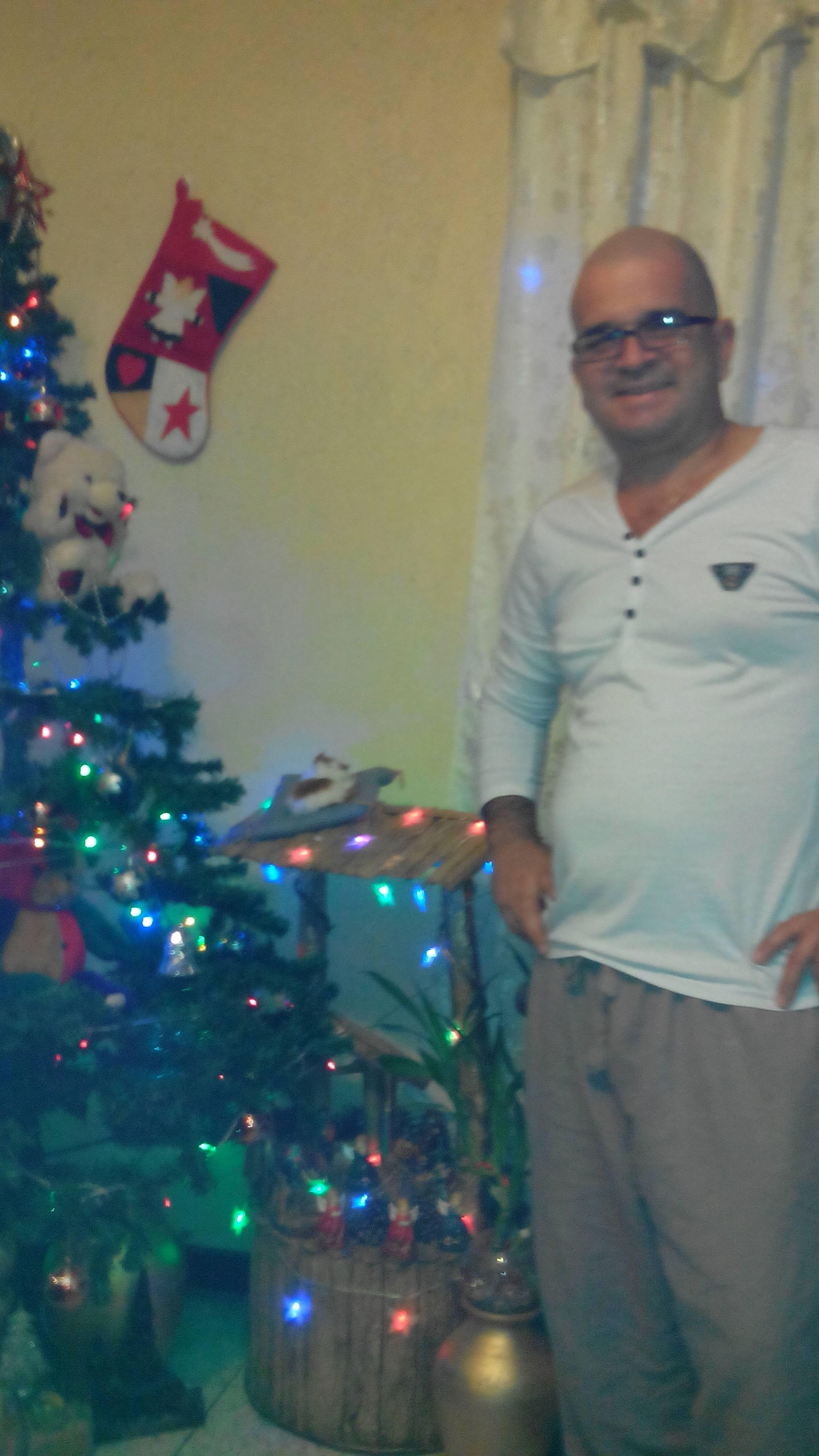 RePicture Givingfeliz con la navidad