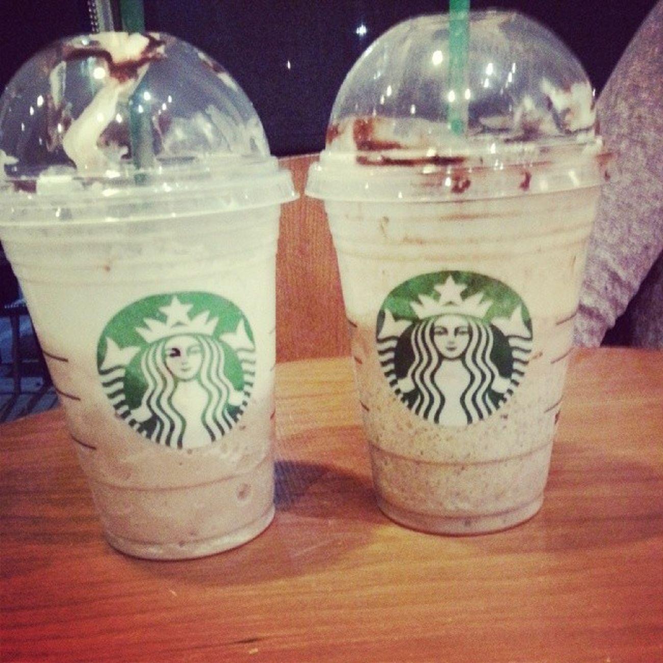 Starbucks Date With The Bae. Starbucks Starbucksdate