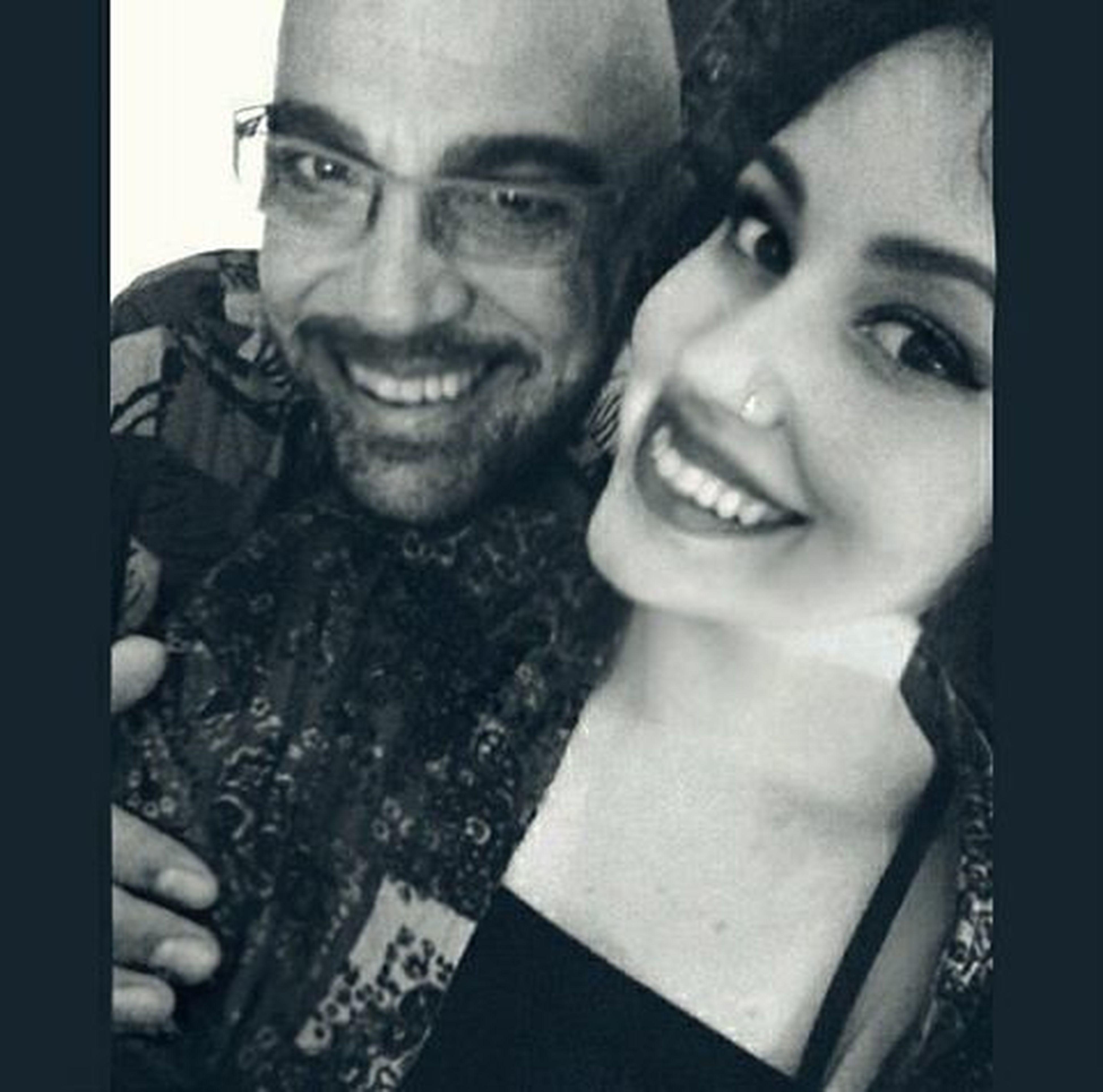 *Συζήτηση στα καμαρίνια όσο ξεβάφεται: -Πώς λες να μας λέγανε αν ήμασταν ένας άνθρωπος; -Σταυριγιαννάκη Ζουγανεγιάννη. -Και αν... -Ελεωνίνα Ζουγανεγιάννη. αθηνούλα θέατροπάνθεον βίκτωρβικτώρια γιαννάκης Likefather Mytalentedlove Valuablepeopleinmylife Family Selfie Smiles Happiness Happyfaces SaturdayNights Havingfun Loveiseverywhere Loveisintheair Loveisoverrated