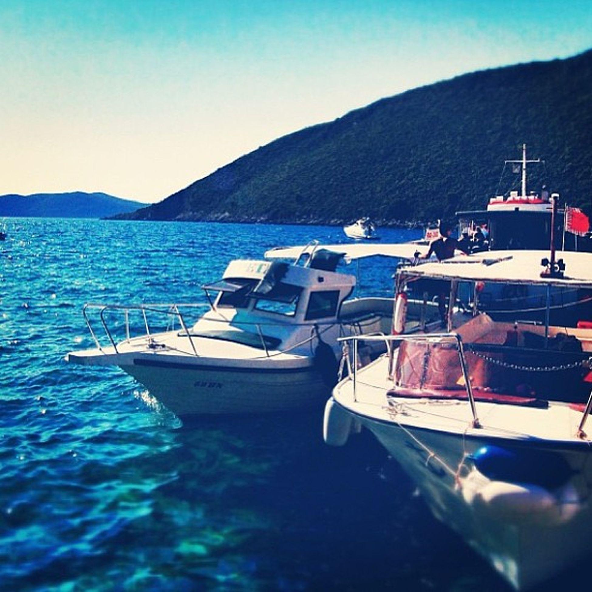 slika iz crne gore broj 2 žanjice Montenegro