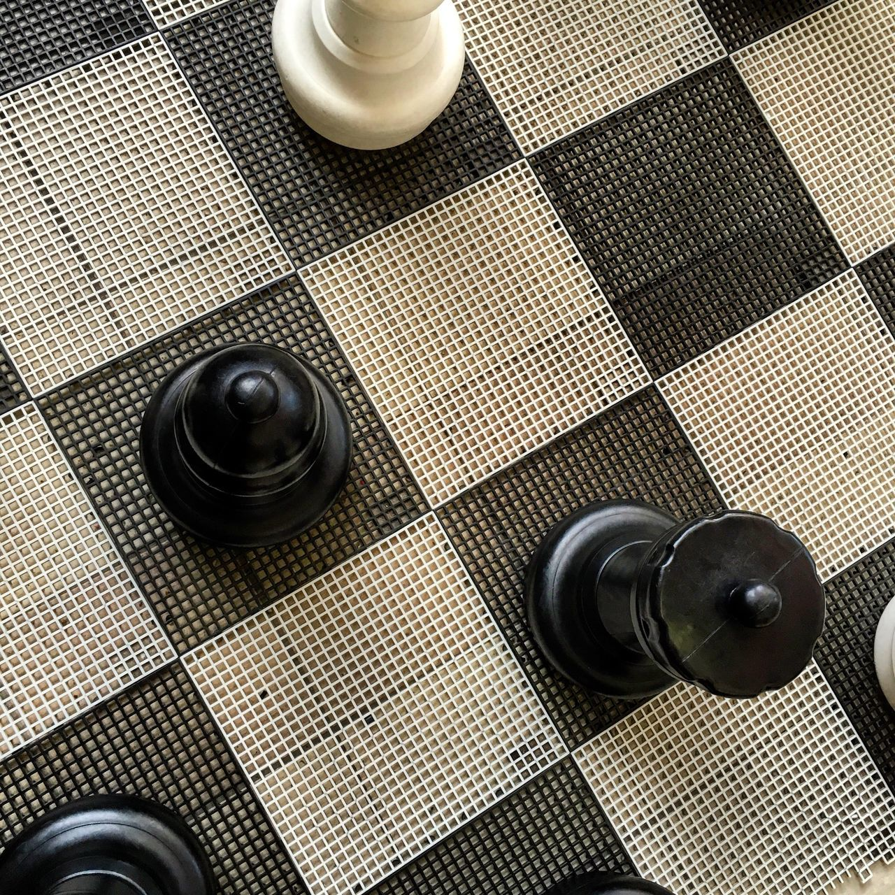 No People Close-up Indoors  Day Chessboard Chesspieces Chessgame Chess Board Chess Game Chess Set Chess