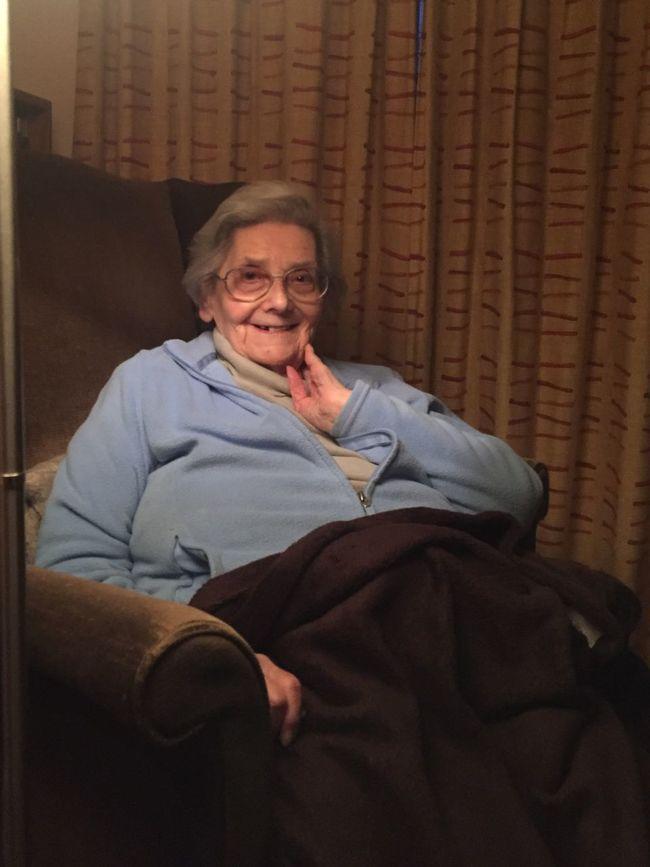 Elderly frail mother Alzheimer's Alzheimer's Disease Mother Frail Rolemodel Elderly 94 Years Old! Ex W. R. A. F. Career Woman Caring Trilingual