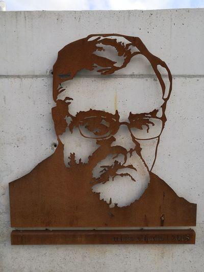 Mário Cláudio Escritaria