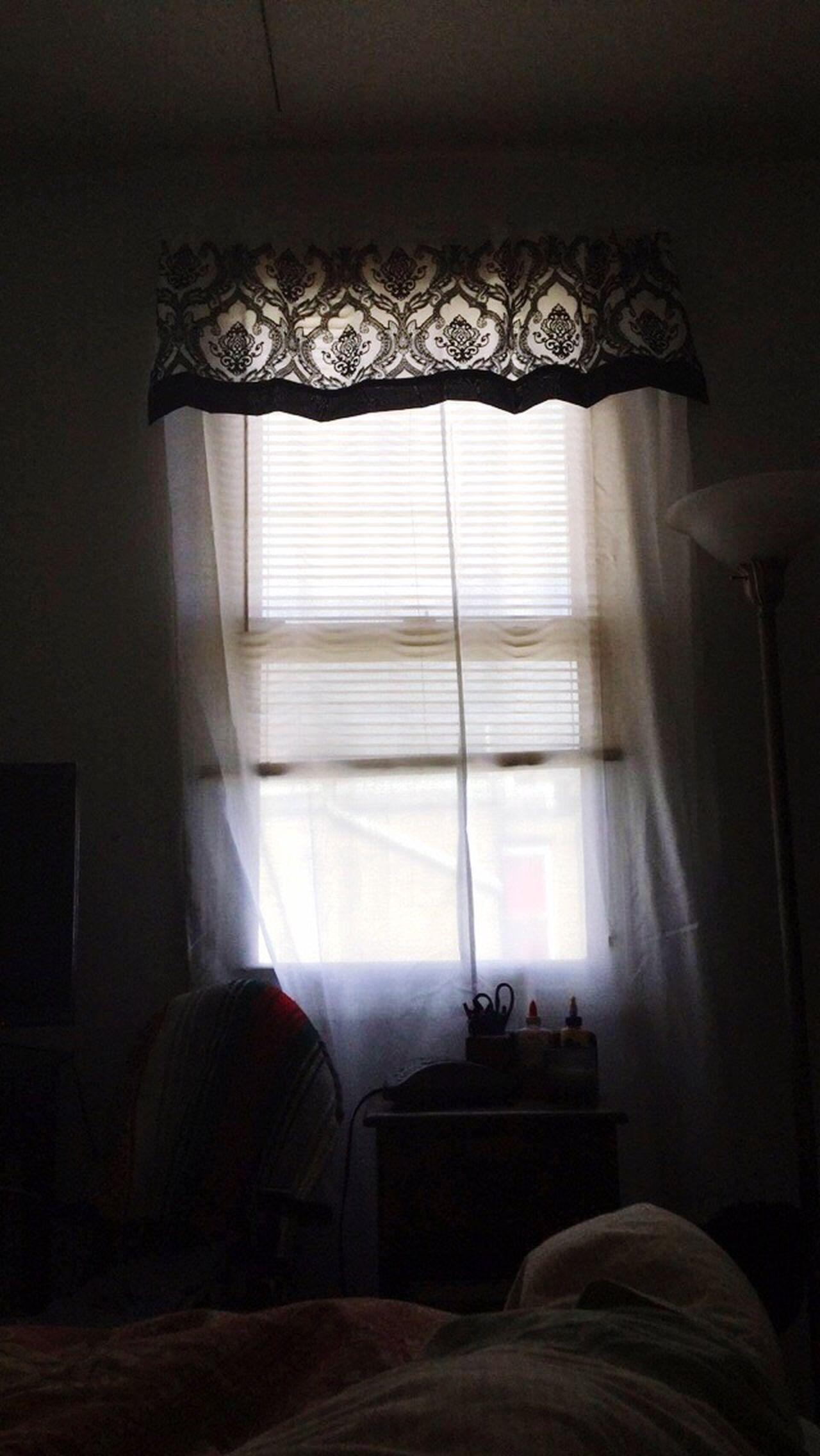 Window Window Curtains Bedroom Curtains Bedroom Window