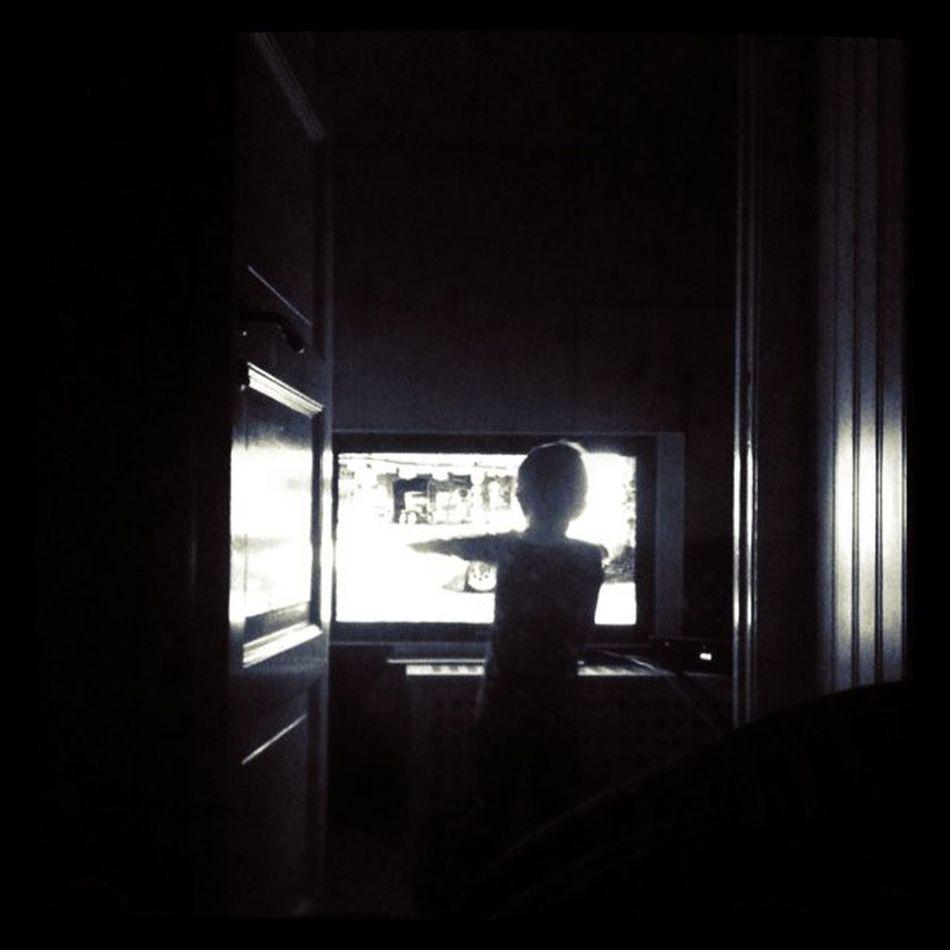 10likes Jj  IPhone Iphone4 Light Webstagram Blackandwhite Pictureoftheday Boy Instaday Tv Teg Silhouette 5likes Bw Iphonephotooftheday Iphoneonly Iphoneographie Photooftheday Hashtagrevolution Iphonesia Noirphoto Instagram Popularphoto Bestoftheday Ig