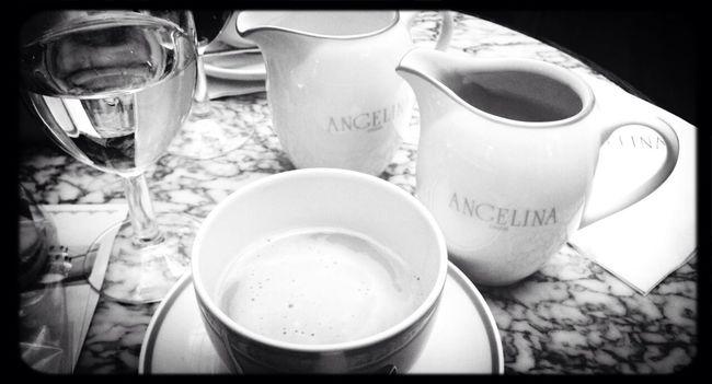 j'adore le café Coffee Happiness ♡ Enjoying Life
