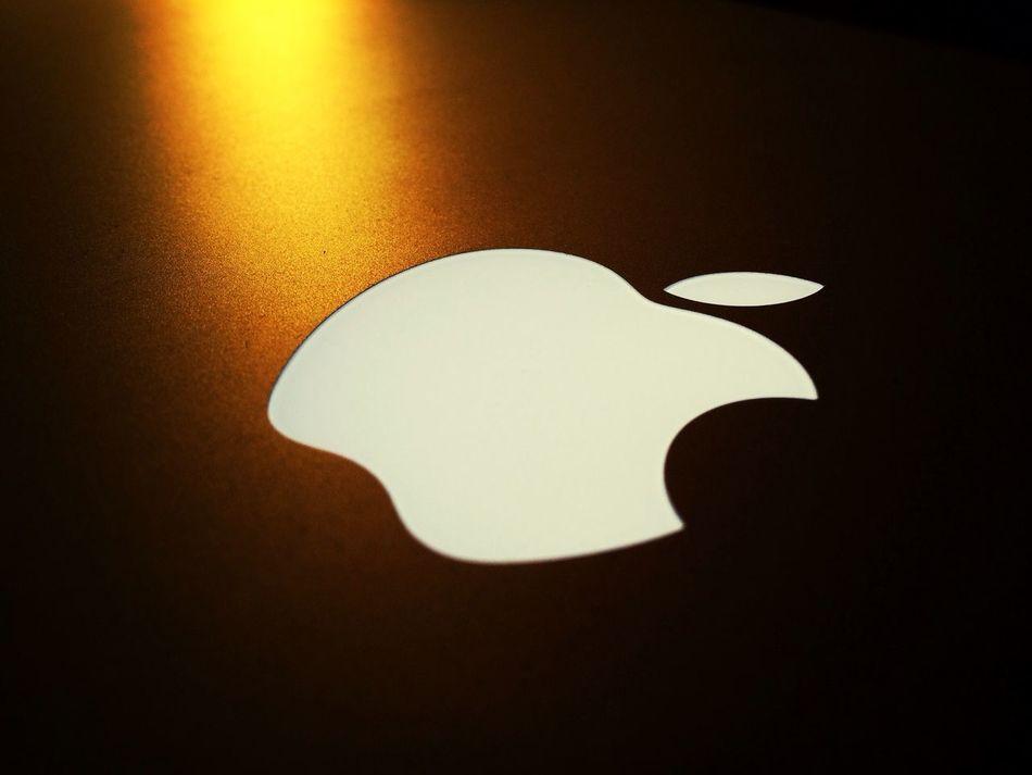 Mac sunset Computer Macintosh