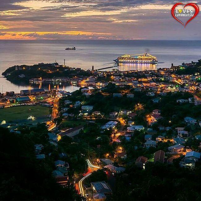 @Regrann from @loves_caribbeansea - ✩ November 10, 2015 ✩ The Team @LOVES_CARIBBEANSEA presents: ▬▬▬▬▬▬▬▬▬▬▬▬▬▬▬▬▬▬▬▬ - 🏆 Photo By @duppykankera 🏆• 📍Place : Saint Georges, Grenada 🌎 • 〽️️Please visit his/her beautiful gallery👊 ㅡㅡㅡㅡㅡㅡㅡㅡㅡㅡㅡㅡㅡㅡㅡㅡㅡㅡㅡㅡㅡㅡㅡ ⓒ ⓞ ⓝ ⓖ ⓡ ⓐ ⓣ ⓤ ⓛ ⓐ ⓣ ⓘ ⓞ ⓝ ⓢ ▬▬▬▬▬▬▬▬▬▬▬▬▬▬▬▬▬▬▬▬ ❥ Follow ☞ @LOVES_CARIBBEANSEA ❣ ❥ Tag ☞ Loves_caribbeansea or LOVESCARIBBEANSEA for old captures ❣ ✩ Admin Profile ☞ @Sebetame❣ ✩ Select By ☞ @Sebetame❣ ❣ Always ...👇 ❥ Group @Loves_Team_World ❣ ❣ ✍ Loves.Team.World@gmail.com ✍ ▬▬▬▬▬▬▬▬▬▬▬▬▬▬▬▬▬▬▬▬ Loves_world Marvelshots Igs_photos Worldunion Instatraveling Mytravelgram Worldcaptures Travelandlife Caraïbes Instapassport Aroundtheworld Worldplaces Travel Travelgram Instatravel Caribbean Caribbeansea Travelingram Theworldshotz Travelporn Wonderful_places Bestvacations Wanderlust lovesteam_americas grenada westindies grenade caribbeanlife ▬▬▬▬▬▬▬▬▬▬▬▬▬▬▬▬▬▬▬▬ ➡️Please visit and follow these great hubs : @loves_camera @ig_islademargarita @loves_canada @loves_amazonas ▬▬▬▬▬▬▬▬▬▬▬▬▬▬▬▬▬▬▬▬