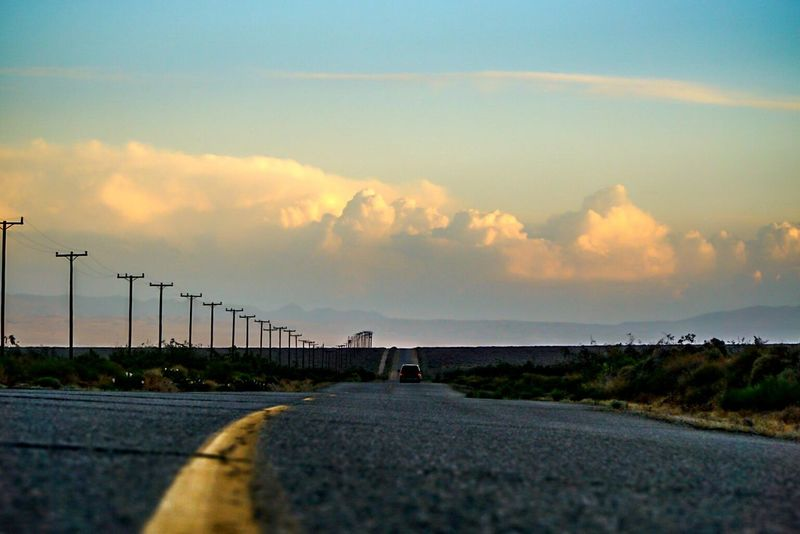 Road to Death Valley National Park. Death Valley Deathvalleynationalpark Deathvalley Trona, CA Trona Desert Desert Landscape Deserts Desertlife DesertSky Deserts Around The World Roadsidephotography Roadside Shots Road To Nowhere Roadandscenery Sony A6000 Sonya6000 Sonya6000camera SonyAlpha6000 Sonyalpha Skies And Clouds Skies On Fire Skieshunter Sky Skylovers