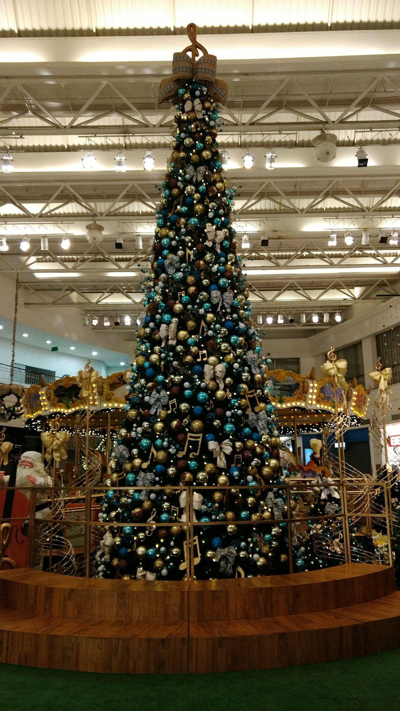 Cristmas Natal