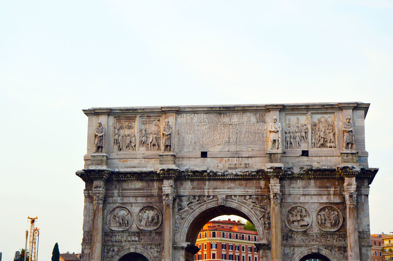 Arch Of Constantine Arch Of Constatine Architecture Arco Di Costantino Detail Roma Detail Rome Italy Night Night Rome Nightphotography No People Outdoors Roma Roma Caput Mundi Roman Rome Rome By Night Rome Italy Rome Italy🇮🇹 Rome Night Rome Night Rome View Rome, Italy Romeandyou Romestreets