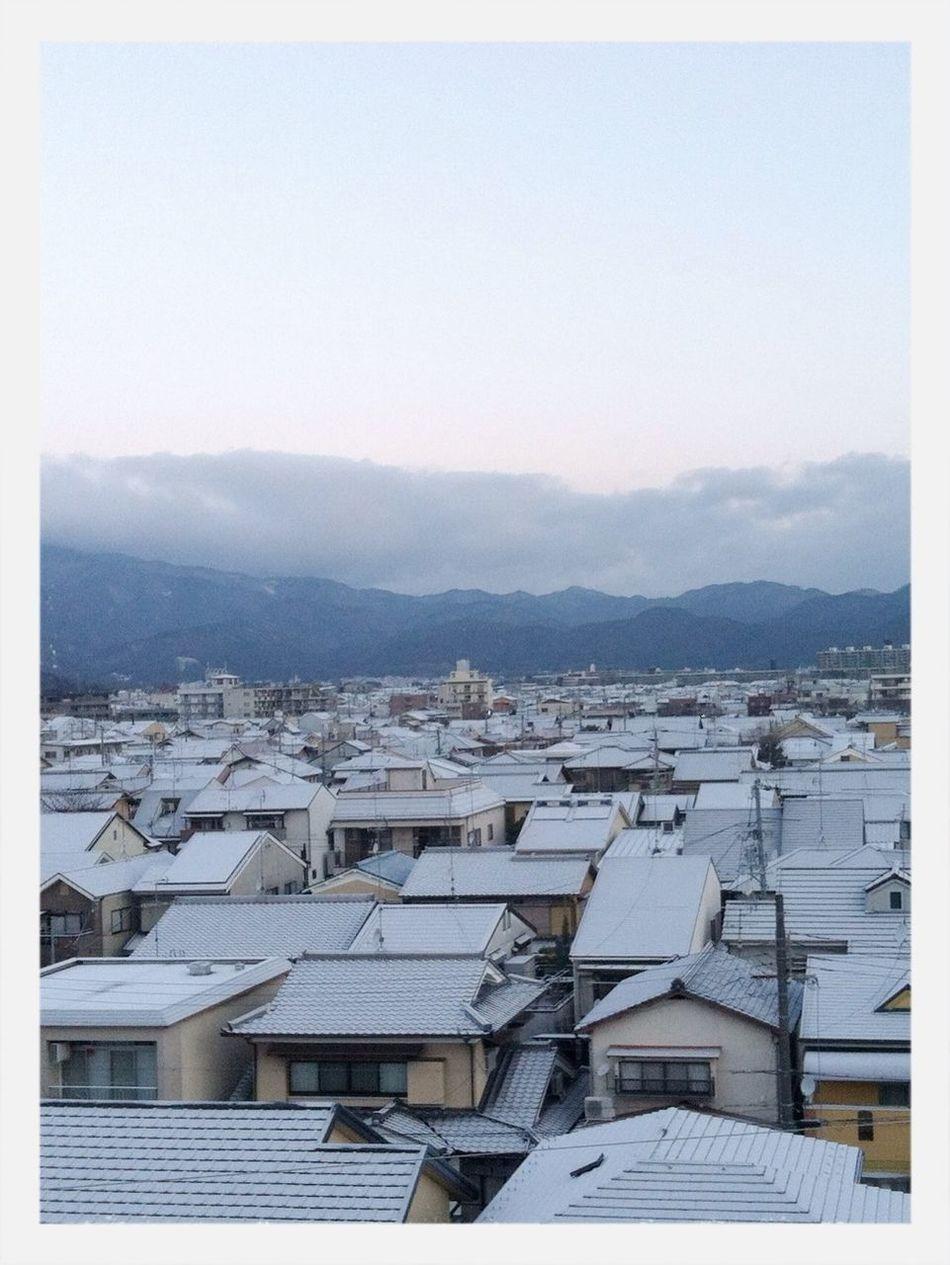 White Town