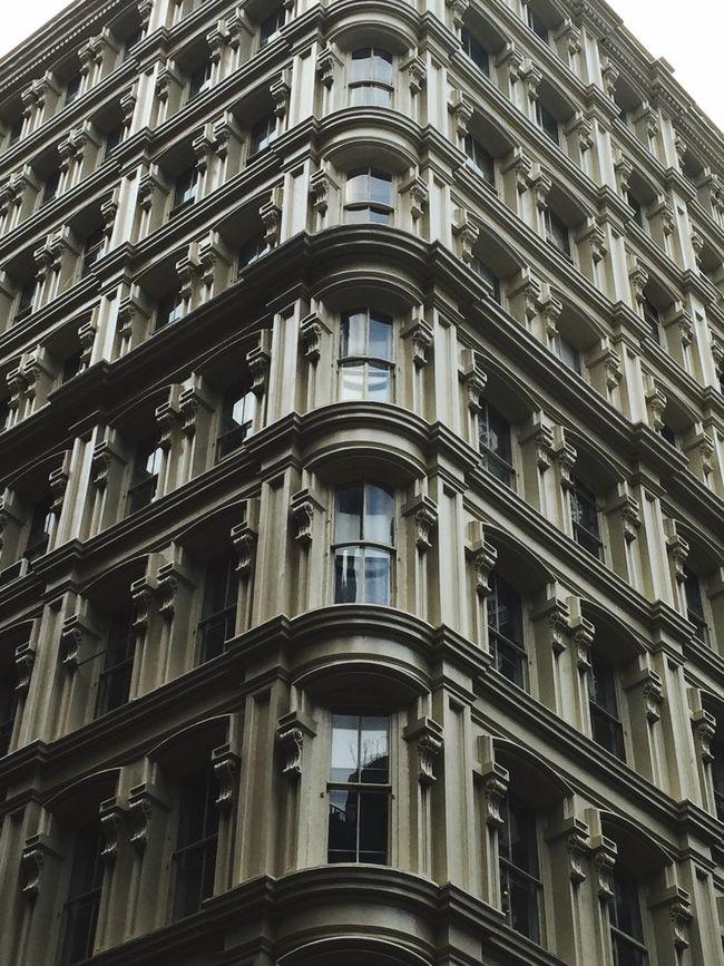 NYC Street Photography NYC New York Newyorkcity New York City Architecture BCG Pivotal Ideas