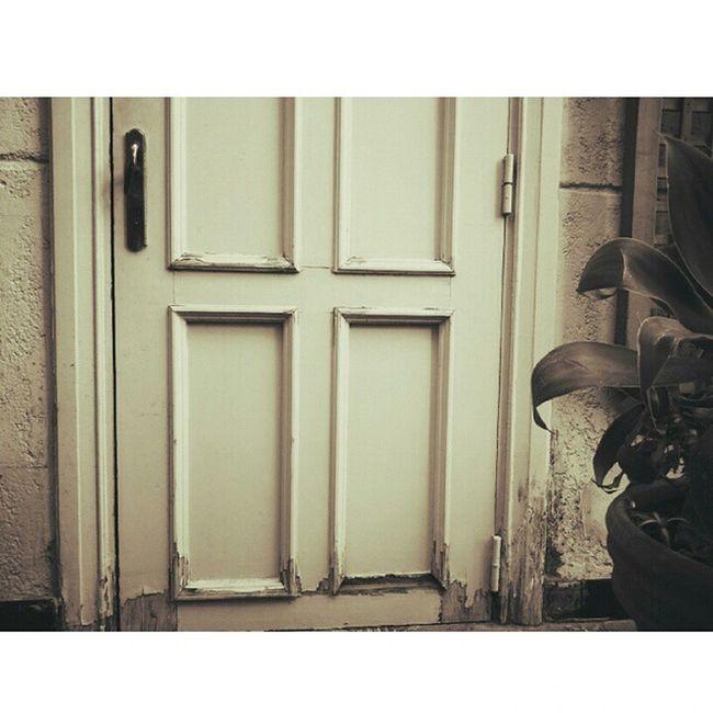 what lies behind closed doors Fginvades @fadigwanny Door Retro
