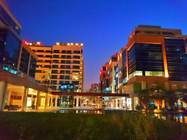 Businessbay Xperiaphotography Whenindubai DXB