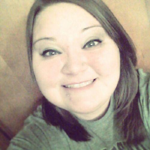 Dayten ; smile.