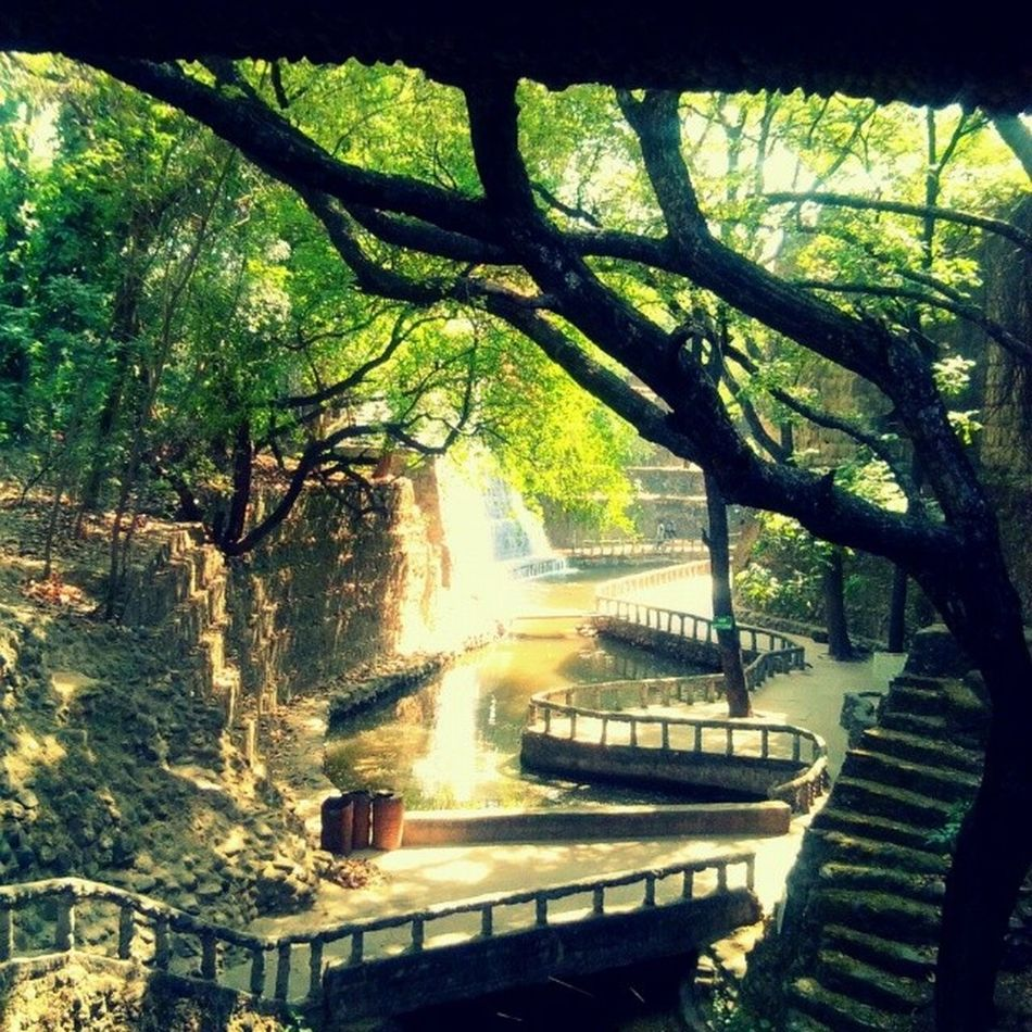 RaviMrons_Photography Rock_Garden_Chandigarh click by Me