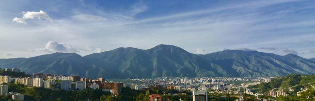 Caracas en sus 448 años !!! The Purist (no Edit, No Filter) TheMinimals (less Edit Juxt Photography) Sky_collection EyeEmbestshots