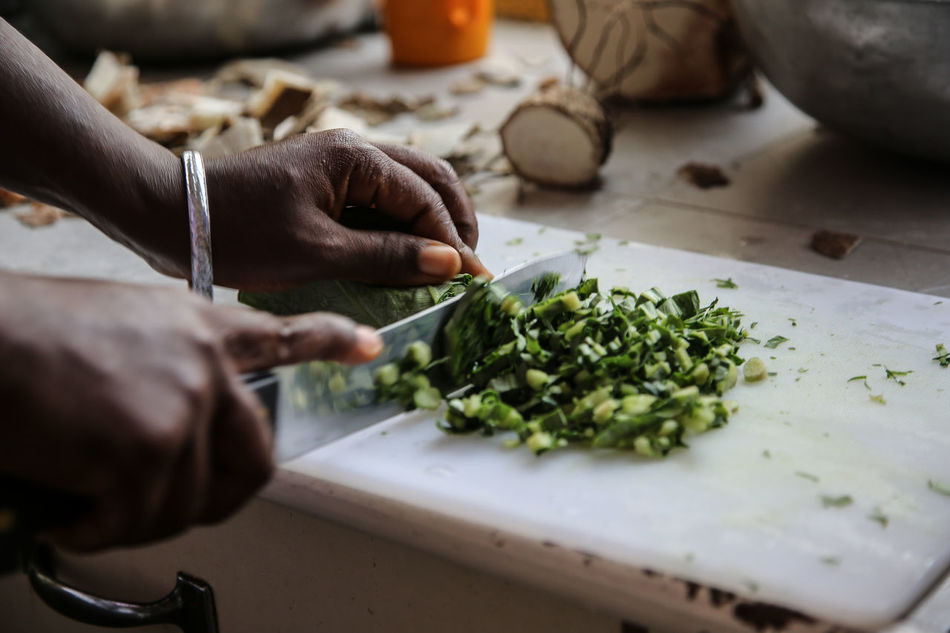 Beautiful stock photos of kitchen, Chopping, Close-Up, Cropped, Cut