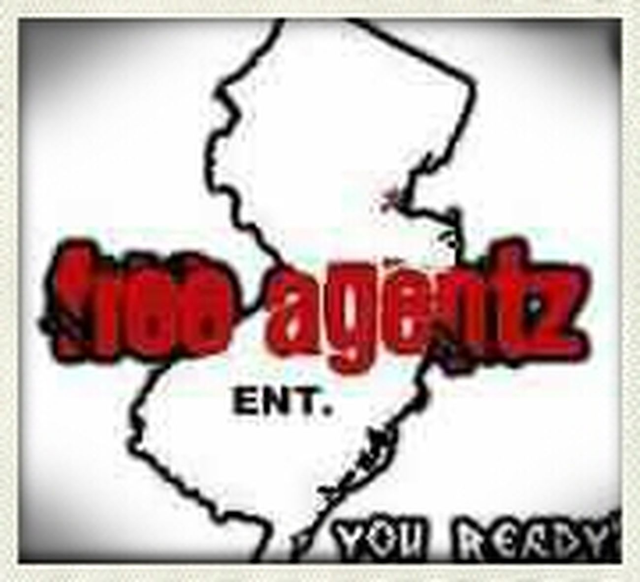 FreeAgentzEnt