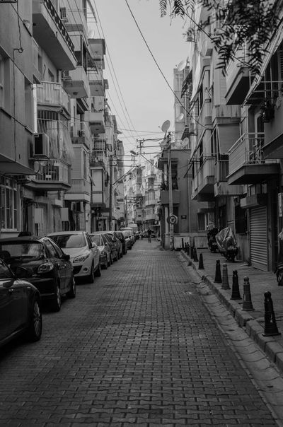 Streetphotography Streetphoto_bw Black And White Blackandwhite