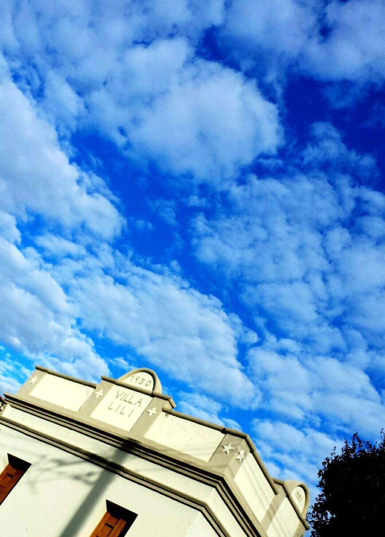 """1930 vila lili"" Belo Horizonte Leste Construção Casa Antiga Building Old Buildings Brasil Street Bh"