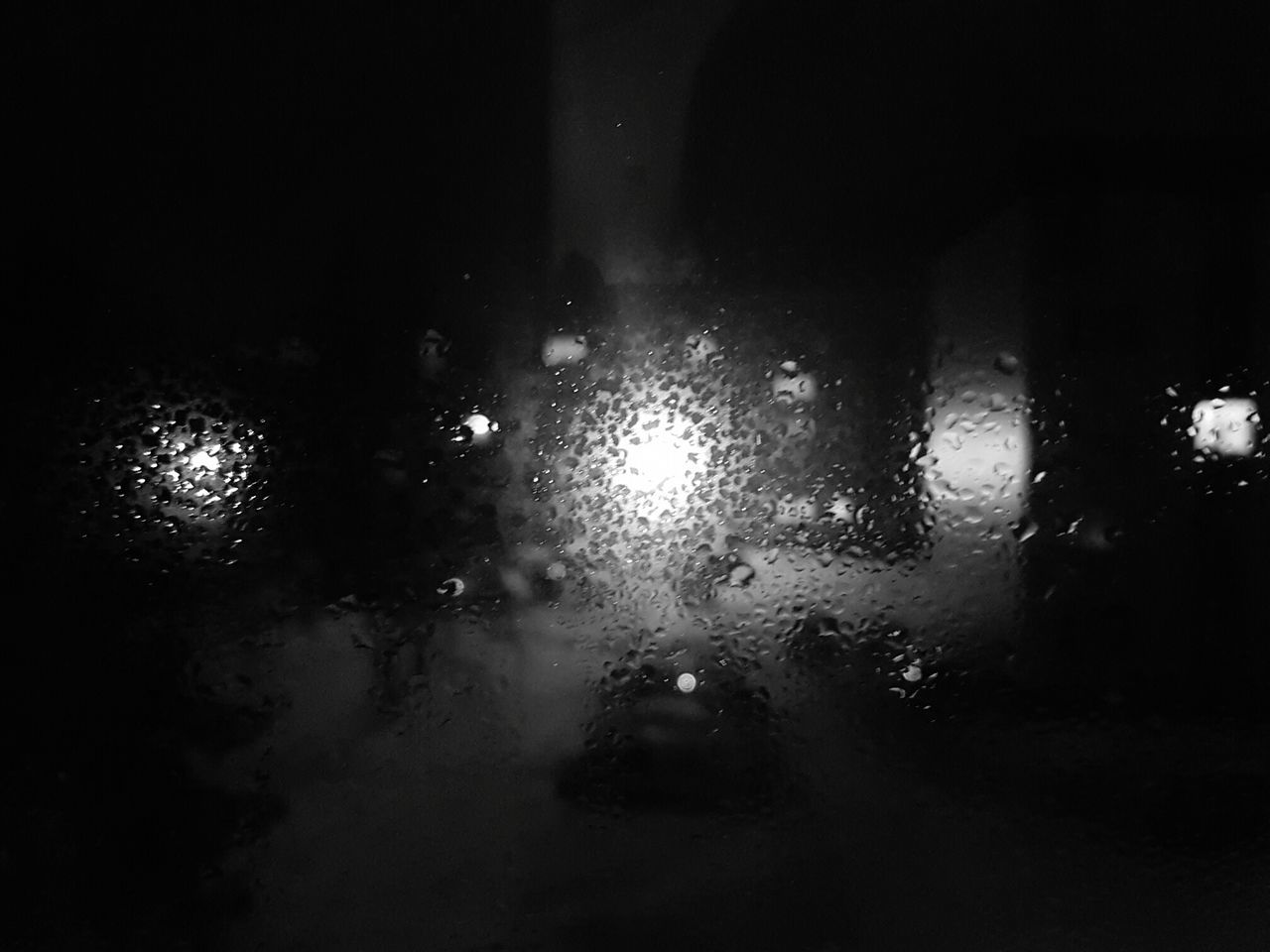 Window Sky No People Close-up Black & White Macro Nature Glamour Glowing Indoors  Bling Bling Light Winter Glass Night Reflection Shiny Lamp Car Drops Illuminated Illusion Love Luxury Fashion