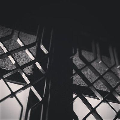 My Window!! 📷📷📷 Instacapture Bloggius Hucciofficial Amazing abstract hosteltime coffeeyouneed instacapture instagood instafreshphotography instaclick clicks room menandcoffee womenandcoffee instaabstract blackandwhite instablackandwhite Windows window instawindow instawindows
